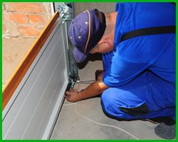Master Garage Door Repair Service Baltimore, MD 410-834-1817